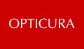 OPTICURA Pensionsmanagament GmbH